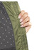 Maloja SantiamM. Primaloft Jacket Women avocado
